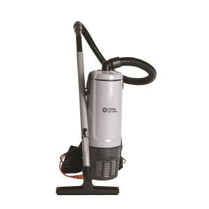 Nilfisk GD5 Corded Vacuum Cleaner - National Sweepers