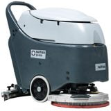 Nilfisk SC450 Walk Behind Scrubber - National Sweepers
