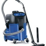 Attix 560 - National Sweepers - Wet and dry vacuum