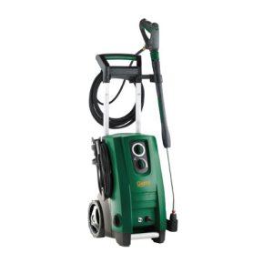 Gerni MC 2C Pressure washer - National Sweepers