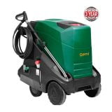 Gerni MH 7P Hot Water Pressure Washer