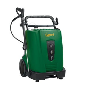 Gerni MH 2C - Hot Water Pressure Washer - National Sweepers