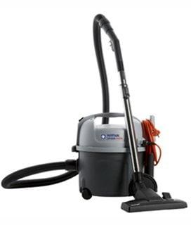 VP300 HEPA Vacuum - National Sweepers
