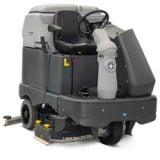 National Sweepers SC6500