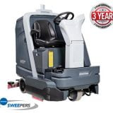 Nat-Sweeper_SC6000