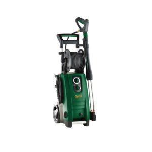 Gerni MC 2C XT Pressure washer - National Sweepers