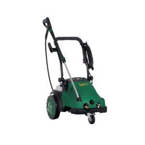 Gerni MC 5M MC 6P Cold Pressure Washer - National Sweepers