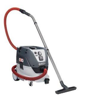 VHS 42 L30 RCS Compliant Hazadous Dust Vacuum